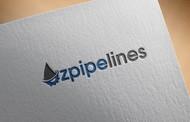 Ozpipelines Logo - Entry #33