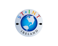 Stint Logo - Entry #43