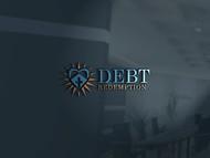 Debt Redemption Logo - Entry #77