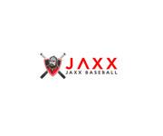JAXX Logo - Entry #148