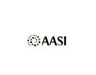 AASI Logo - Entry #74