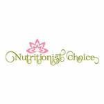Nutritionist Choice Logo - Entry #38