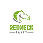 Redneck Fancy Logo - Entry #53