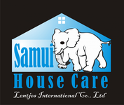 Samui House Care Logo - Entry #58