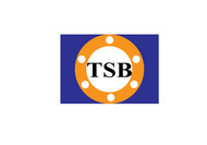 TSB Logo - Entry #5