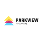 Parkview Financial Logo - Entry #63