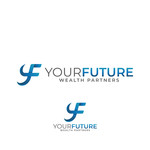 YourFuture Wealth Partners Logo - Entry #73