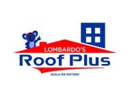 Roof Plus Logo - Entry #246