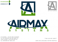 Logo Re-design - Entry #159