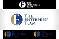 The Enterprise Team Logo - Entry #10