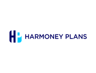 Harmoney Plans Logo - Entry #226