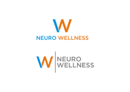 Neuro Wellness Logo - Entry #185