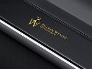 Zillmer Wealth Management Logo - Entry #124