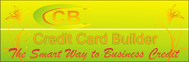 CCB Logo - Entry #99