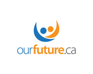 OURFUTURE.CA Logo - Entry #60