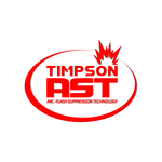 Timpson AST Logo - Entry #120