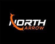 Private Logo Contest - Entry #664