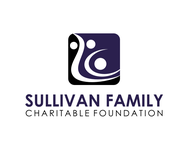 Sullivan Family Charitable Foundation Logo - Entry #37