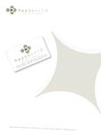 Logo needed for web development company - Entry #45