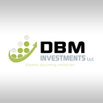 Investment Company  Logo - Entry #70
