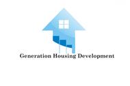 Generation Housing Development Logo - Entry #11