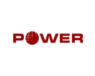 POWER Logo - Entry #278