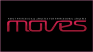 MOVES Logo - Entry #18