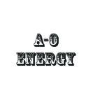 A-O Energy Logo - Entry #4