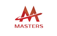 MASTERS Logo - Entry #3