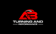 A to B Tuning and Performance Logo - Entry #218