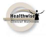 Logo design for doctor of nutrition - Entry #66