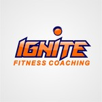 Personal Training Logo - Entry #19