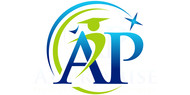 At Promise Academic Mentoring  Logo - Entry #85