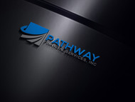 Pathway Financial Services, Inc Logo - Entry #485