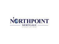 Mortgage Company Logo - Entry #51