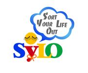 SYLO Logo - Entry #221