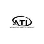 ATI Logo - Entry #164