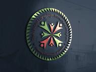 The United Language Immersion Program Logo - Entry #101