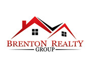 Brenton Realty Group Logo - Entry #2