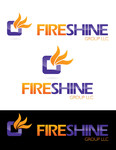 Logo for corporate website, business cards, letterhead - Entry #172