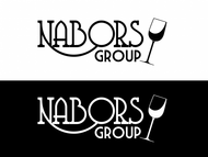 Nabors Group Logo - Entry #80