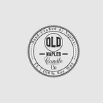 Old Naples Candle Co. Logo - Entry #107