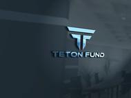 Teton Fund Acquisitions Inc Logo - Entry #119