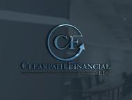 Clearpath Financial, LLC Logo - Entry #195