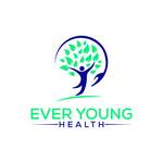 Ever Young Health Logo - Entry #112