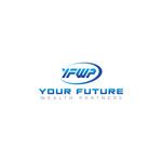 YourFuture Wealth Partners Logo - Entry #369