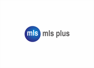 mls plus Logo - Entry #66