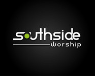 Southside Worship Logo - Entry #213