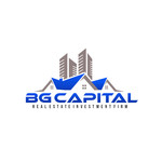 BG Capital LLC Logo - Entry #131