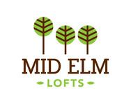 Mid Elm  Logo - Entry #26